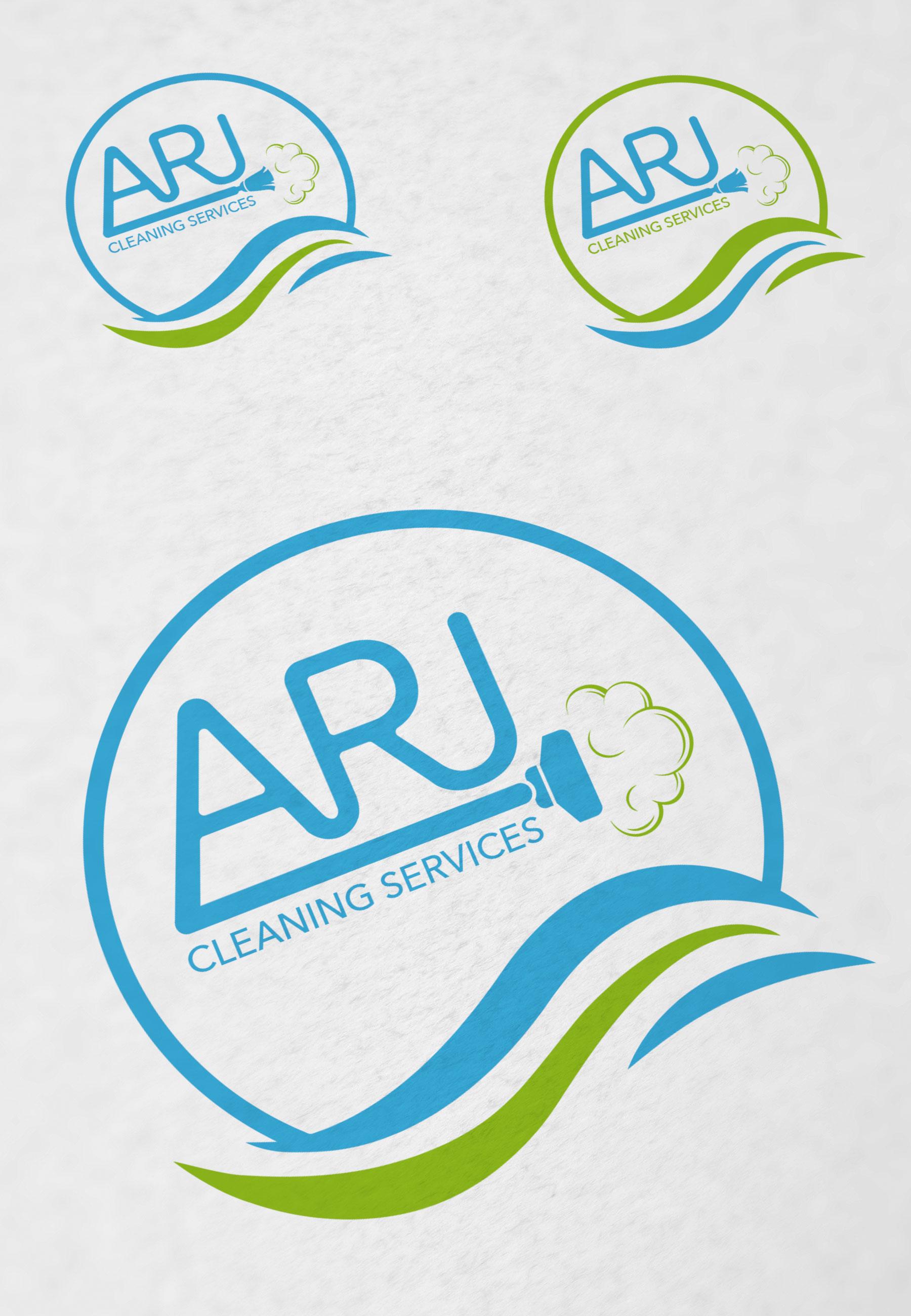arj-logo-main