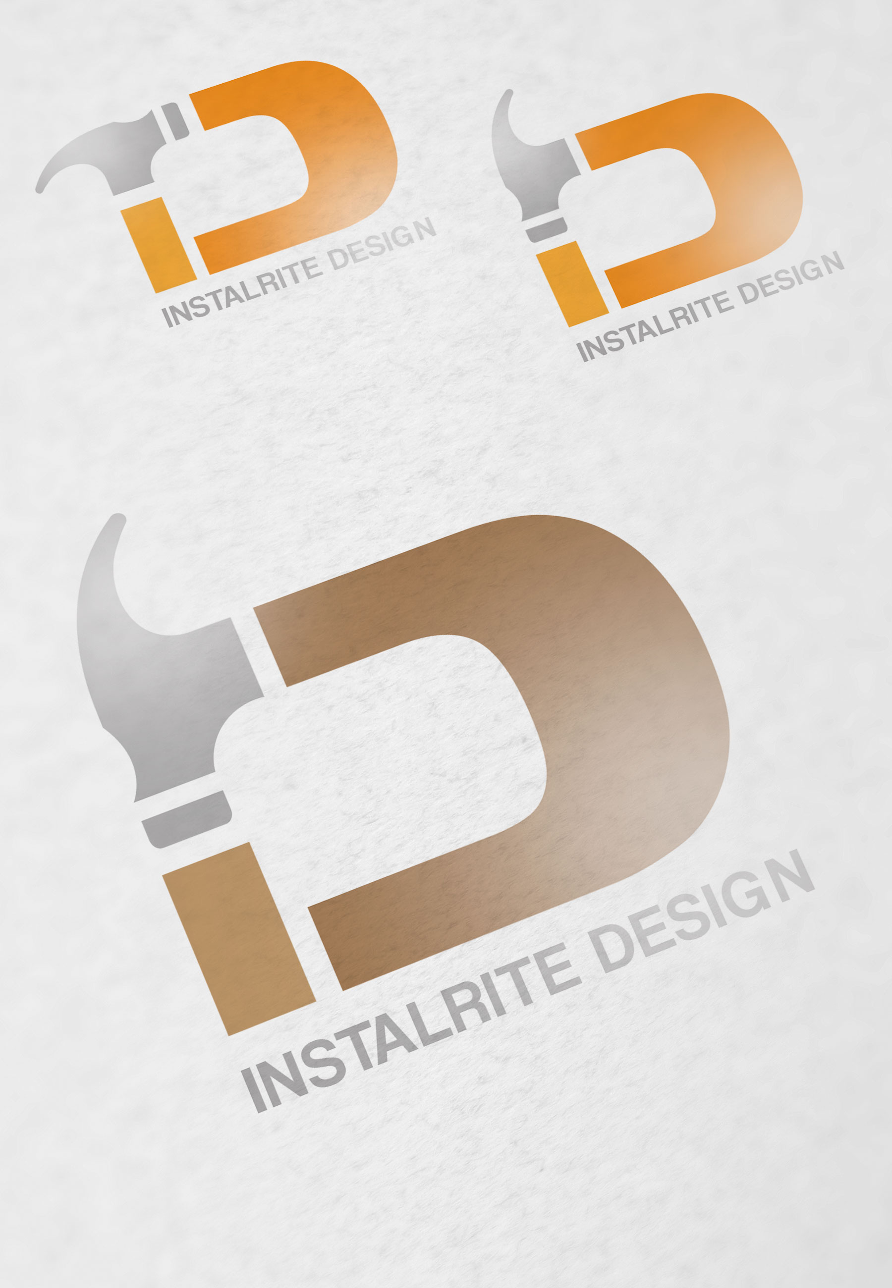 instalrite-logo-main