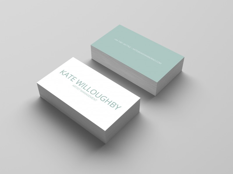 kate.willoughby-business-cards