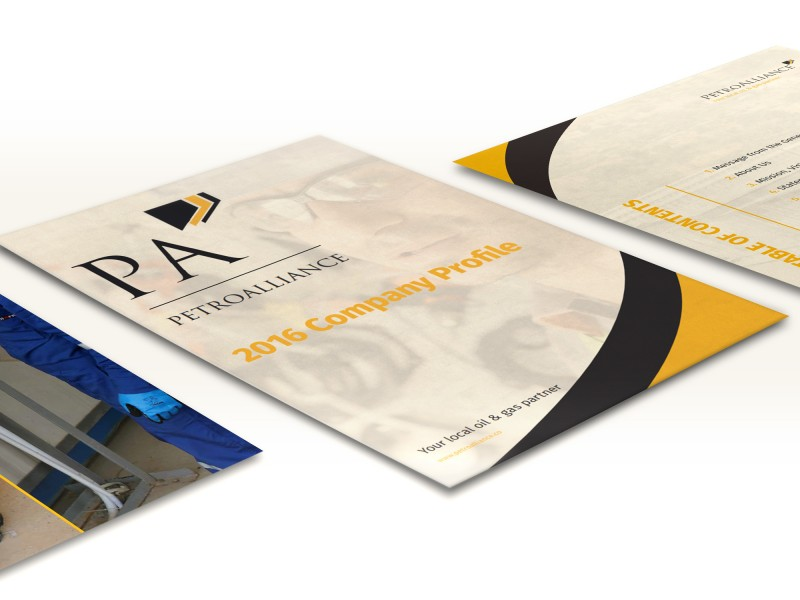 petroalliance-brochure