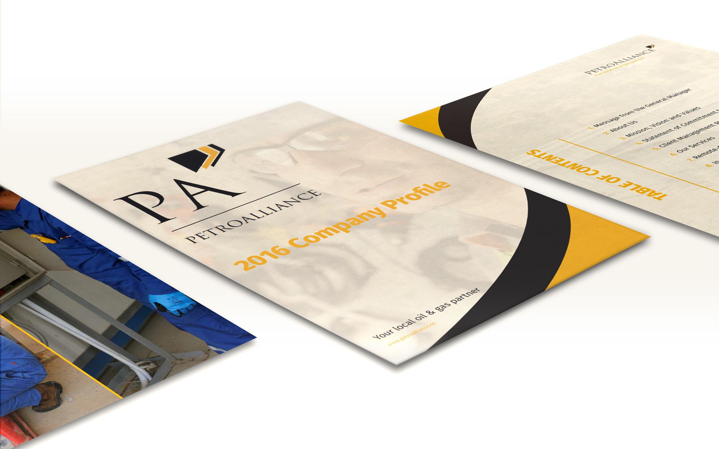 petroalliance-brochure