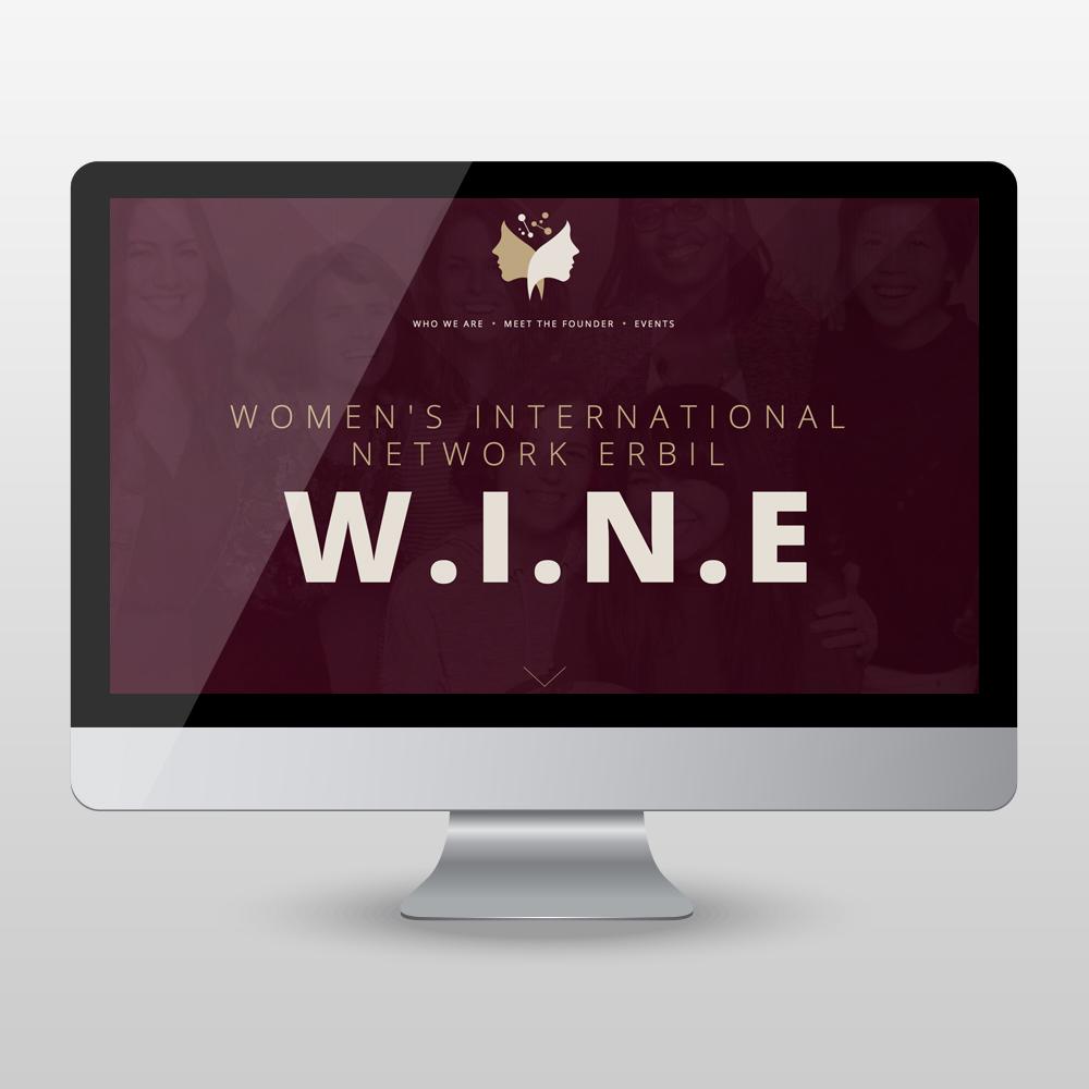 wine-folio