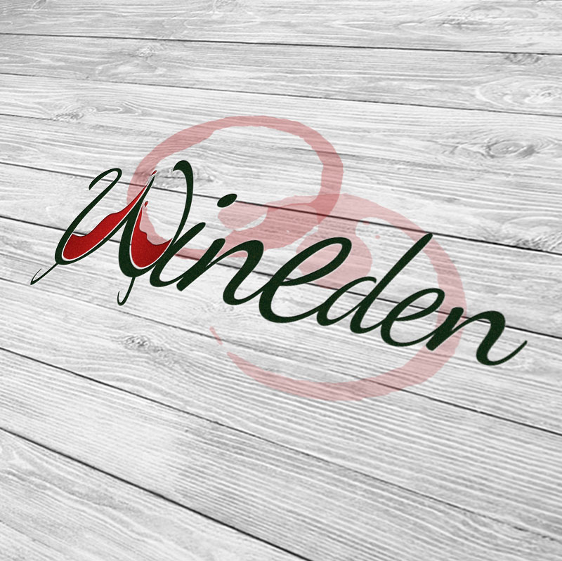 wineden-logo
