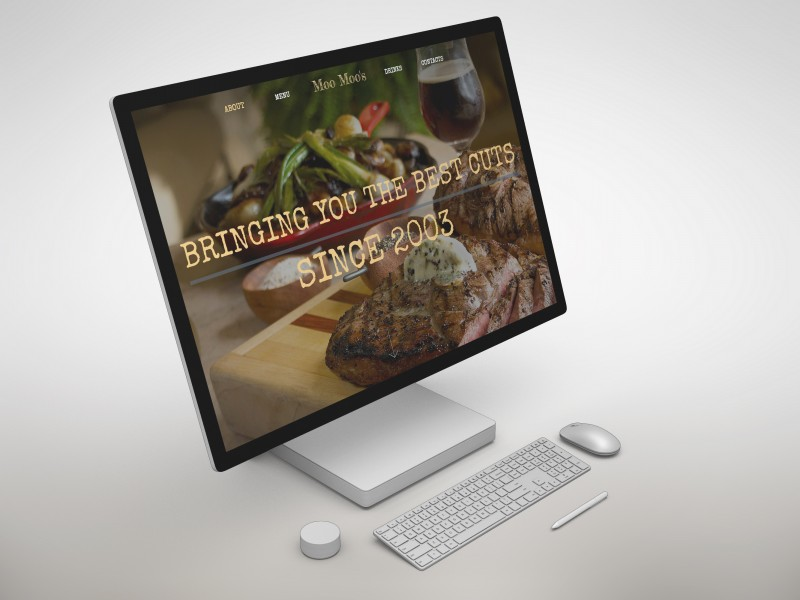 moo-moos-restaurant-website