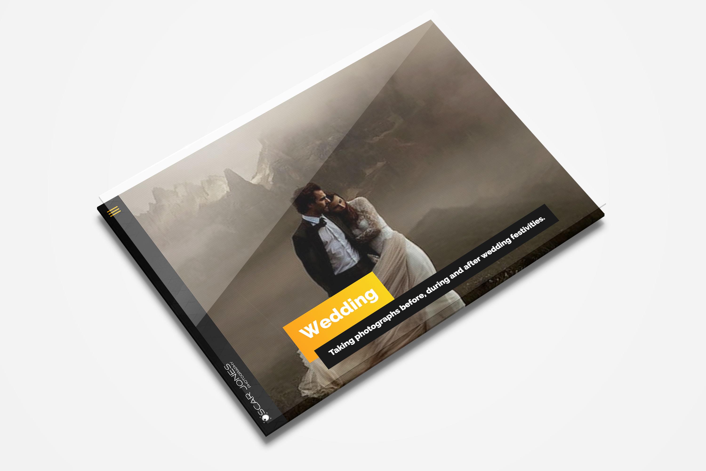 oscar-jones-portfolio