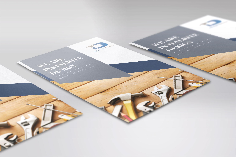 instalrite-design-brochure-main